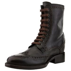 ischia herrenstiefel made in italy