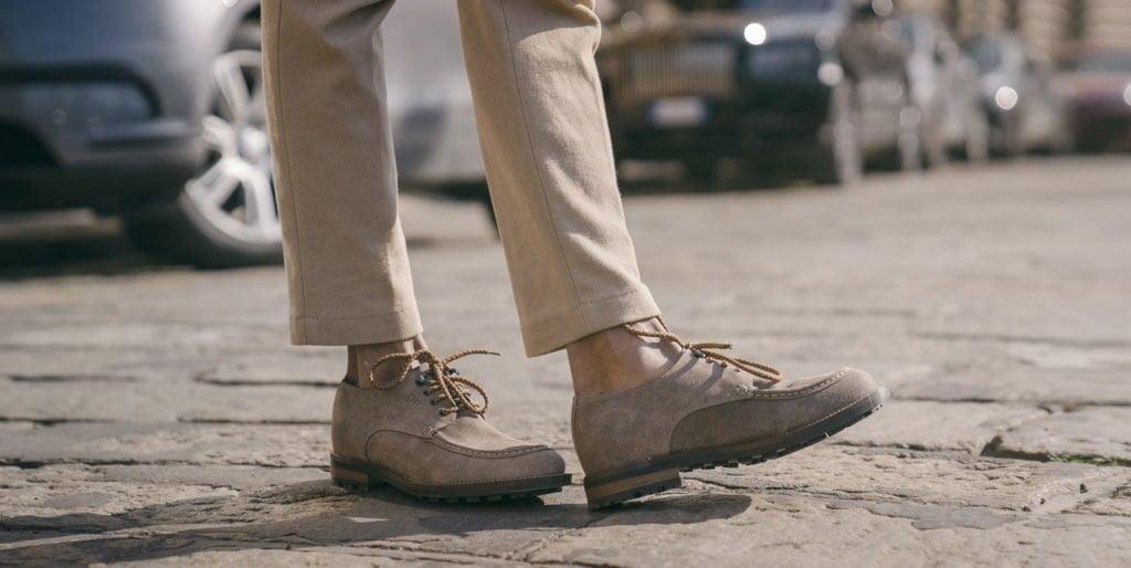 italian handmade shoes to be taller guidomaggi