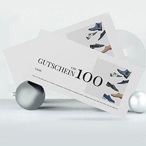 Guidomaggi Geschenkkarte Weihnachten 2020-2021