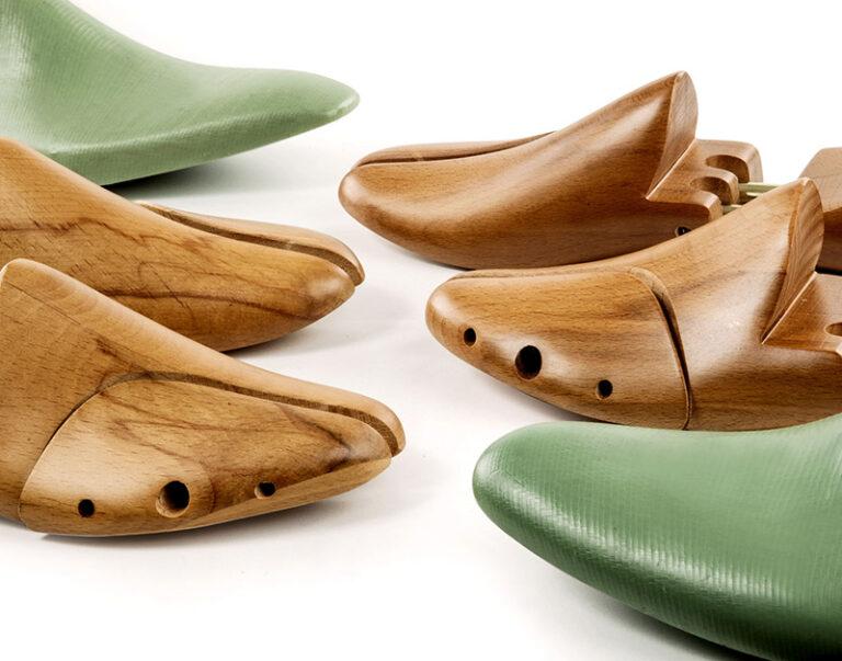 tailor-made Schuhe italienisces Leder Guidomaggi